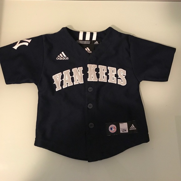 detailed pictures fe57c 5b70c ebay new york yankees jersey tumblr 6bef3 5c28a